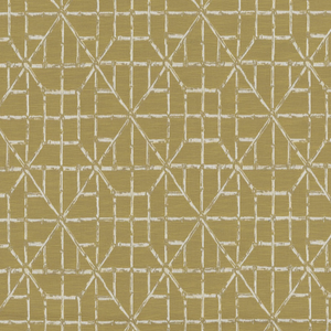 Lattice Quo Indoor/ Outdoor Fabric