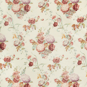 Adelyn Handblock Fabric