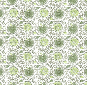 Gibertini Fabric
