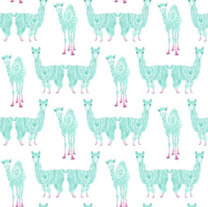 Alpaca Pack Wallpaper