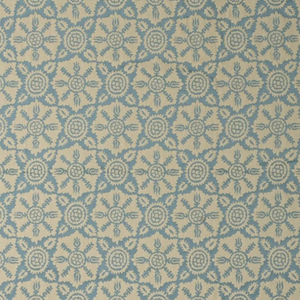 Ormond Fabric
