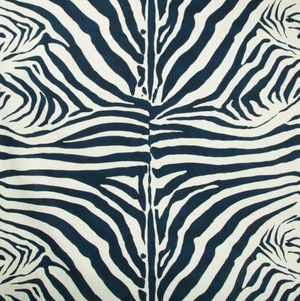 Dinisen Print Fabric