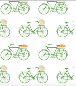 Bicicletas Wallpaper