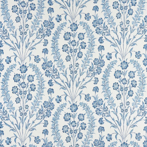 Chelwood Fabric