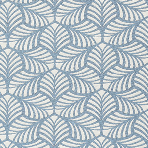 Sonia Indoor Outdoor Fabric