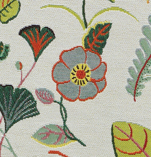 Botanica Indoor / Outdoor Fabric