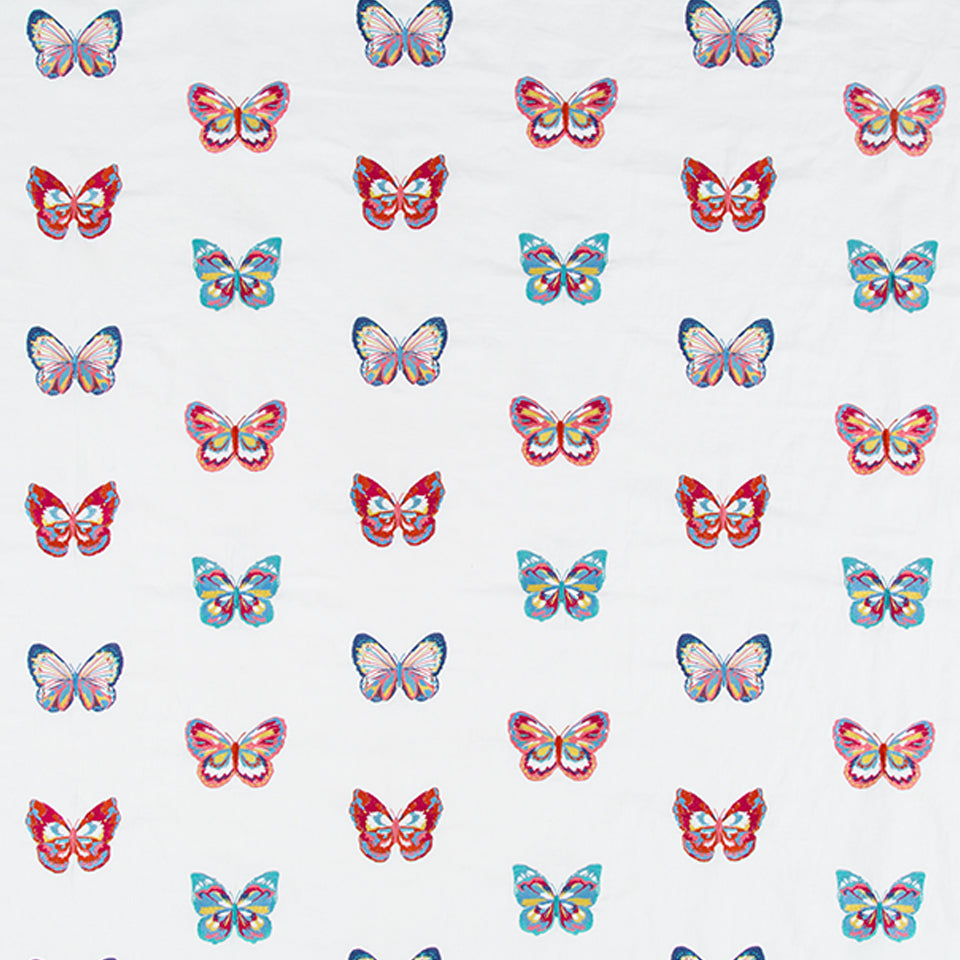 Flytter Stitch Fabric
