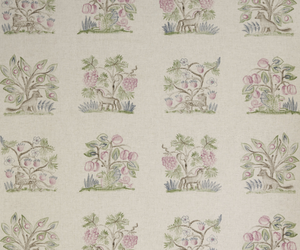 Hedgerow Fabric