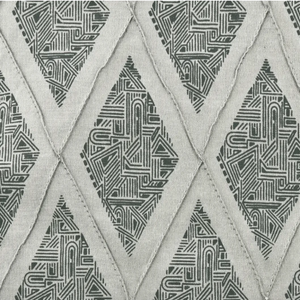 Denton Fabric