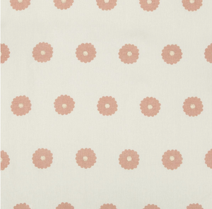 Mercer Fabric