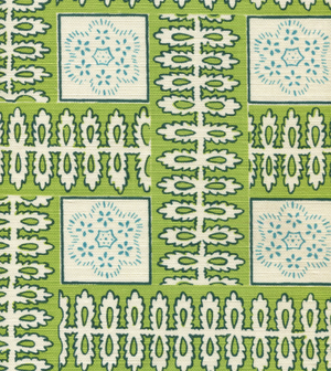 Manchester By The Sea Fabric