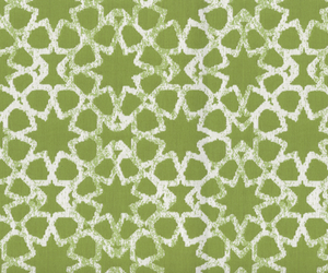 Jali Indoor/ Outdoor Fabric