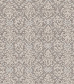 Normandy Fabric
