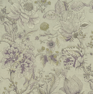 Sissinghurst Fabric