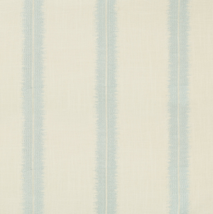 Boka Ikat Fabric