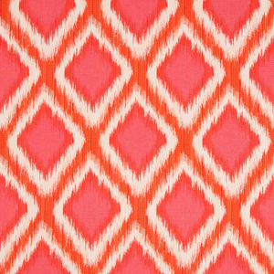Kapari Woven Indoor Outdoor  Fabric