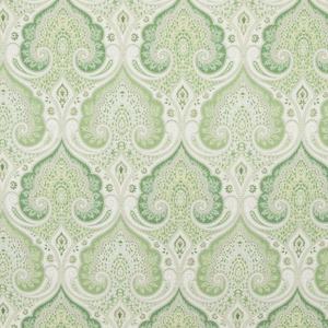 Laticia Fabric