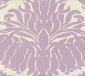 Corinth One Color Fabric