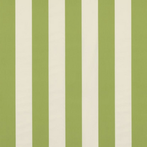 Robec Stripe Fabric