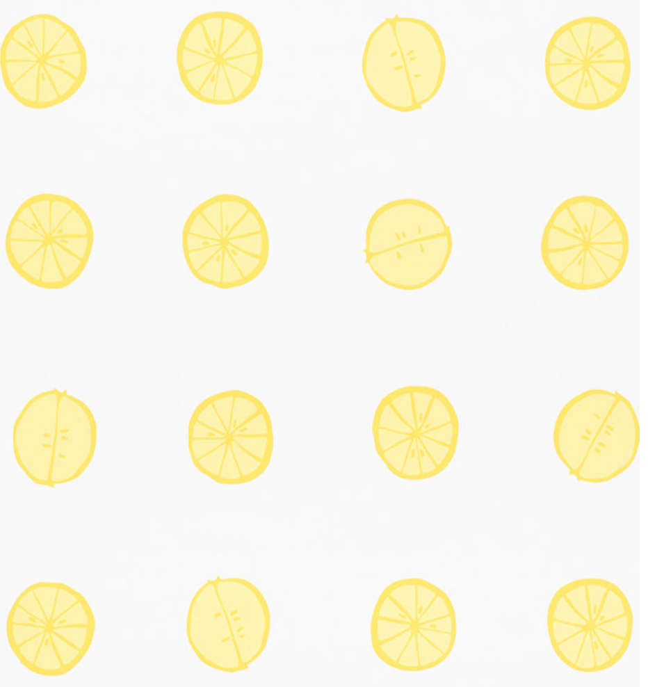 Lemonade Wallpaper