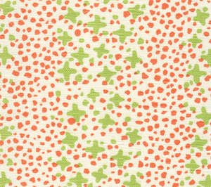 Jacks ll Fabric