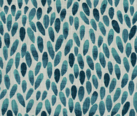 Linseed Fabric