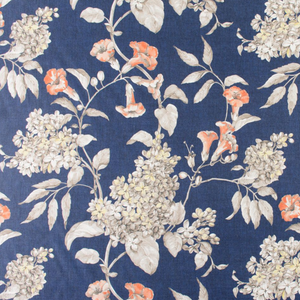 Merrimon Fabric