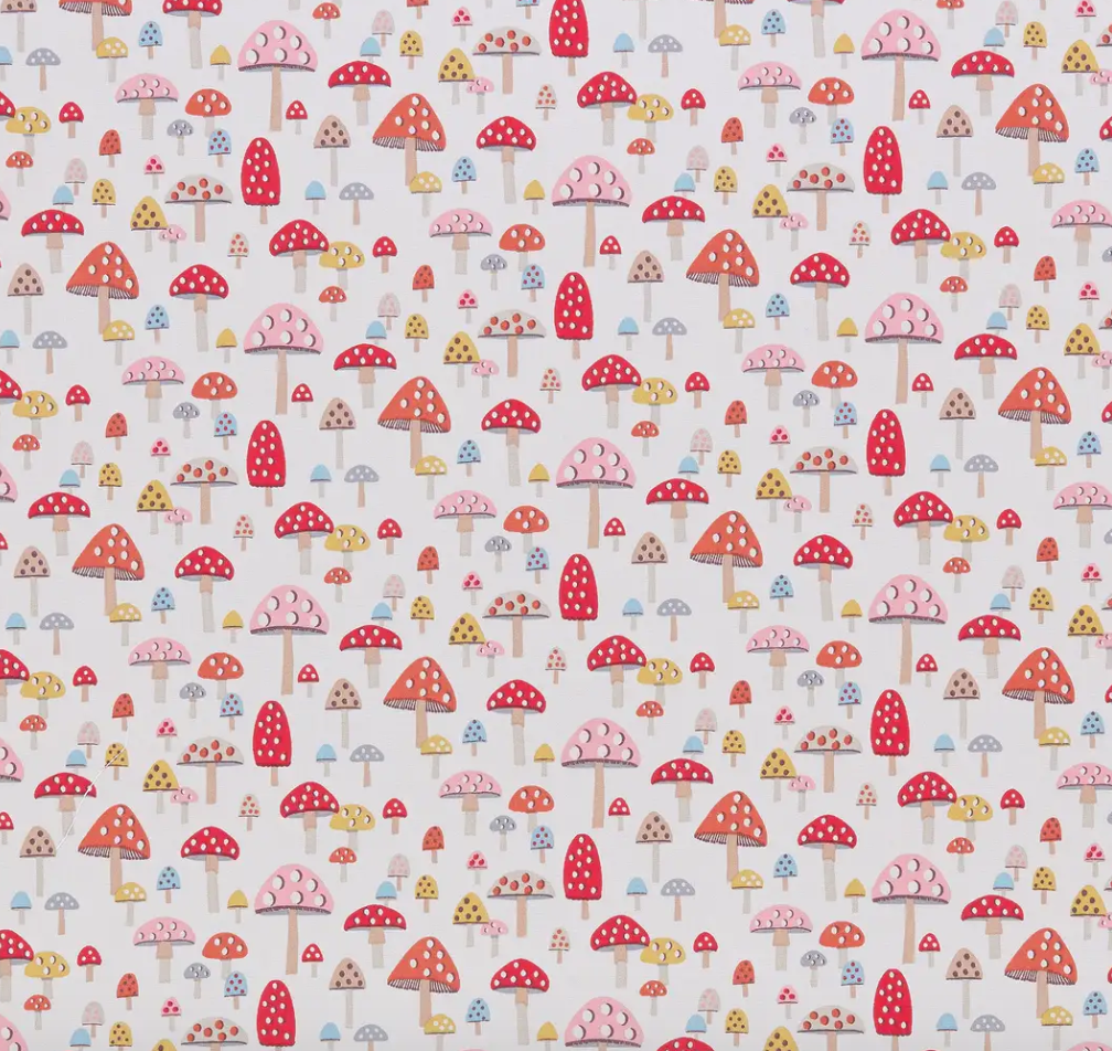 Neddy Fabric