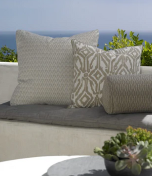 Odyssey Indoor/ Outdoor Fabric