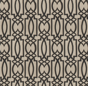 Pendulum Fabric