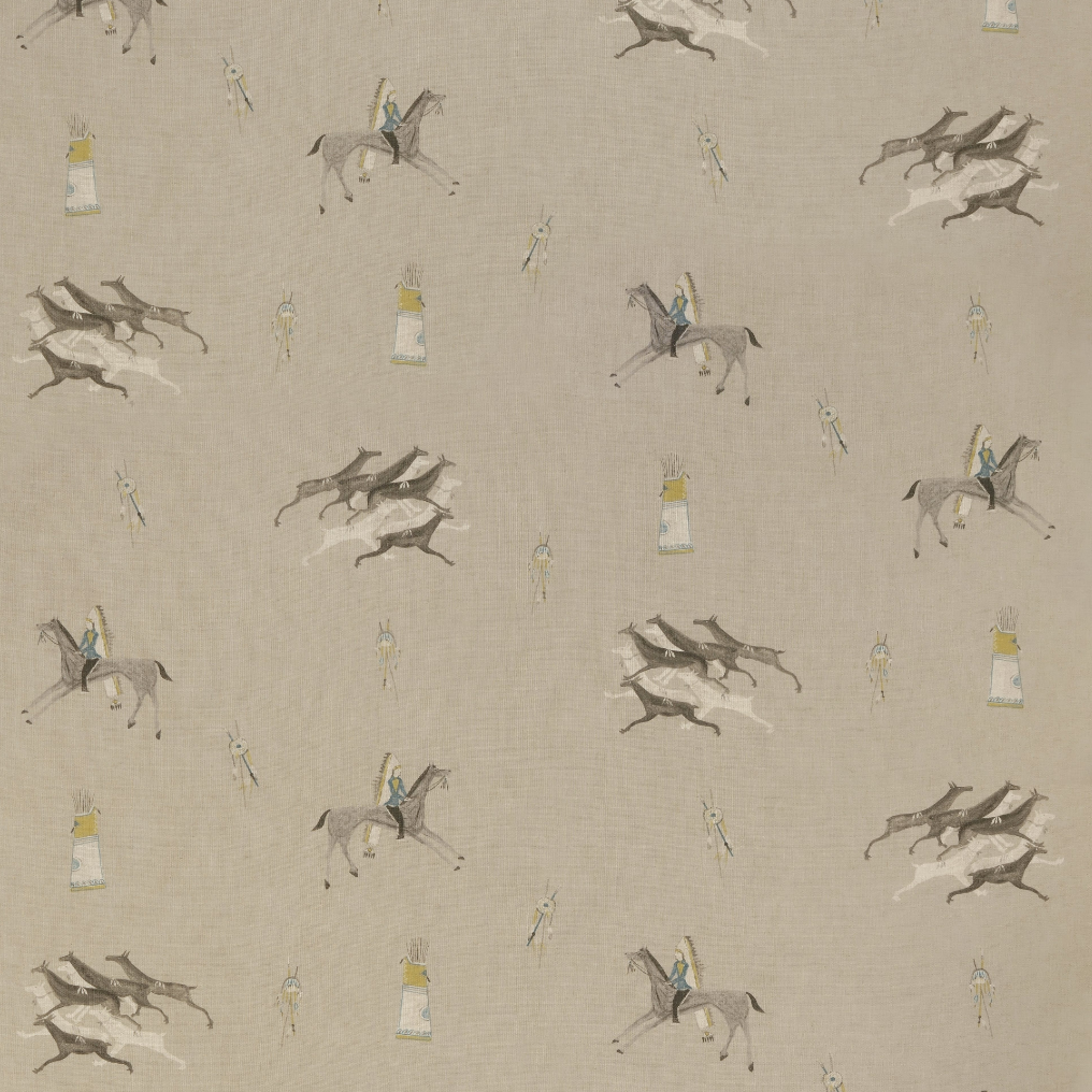 Great Plains Fabric