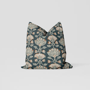 Pradesh Pillow Cover