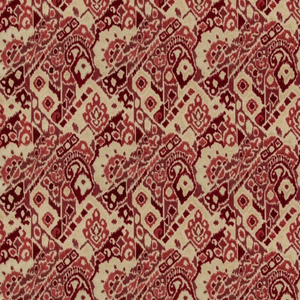 Salengro Velvet Fabric