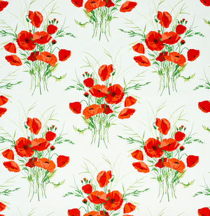 Joni Chintz Fabric