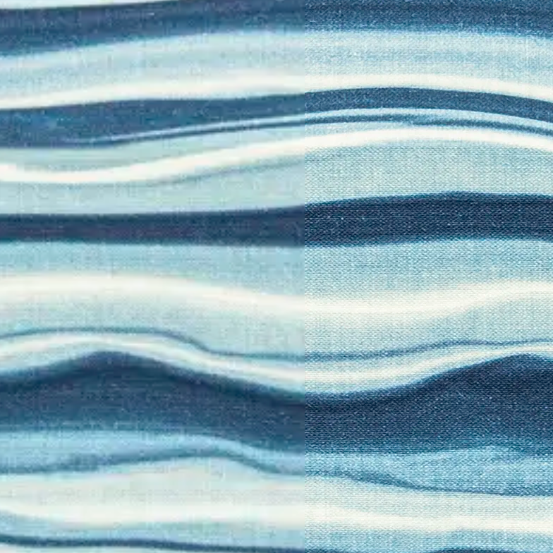 Reeves Fabric