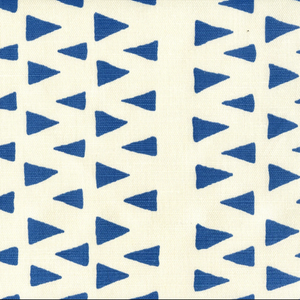 St. Jean Stripe Fabric