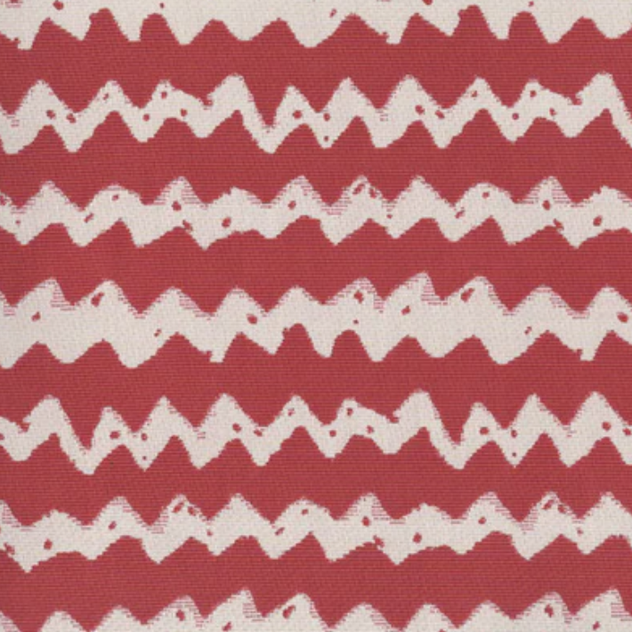 Swizzle Indoor/ Outdoor Fabric