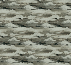 Cloud Nine Fabric