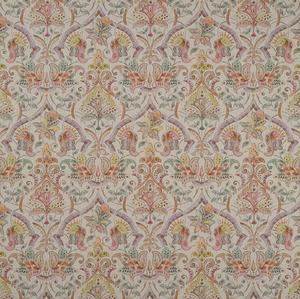Rosalie Fabric