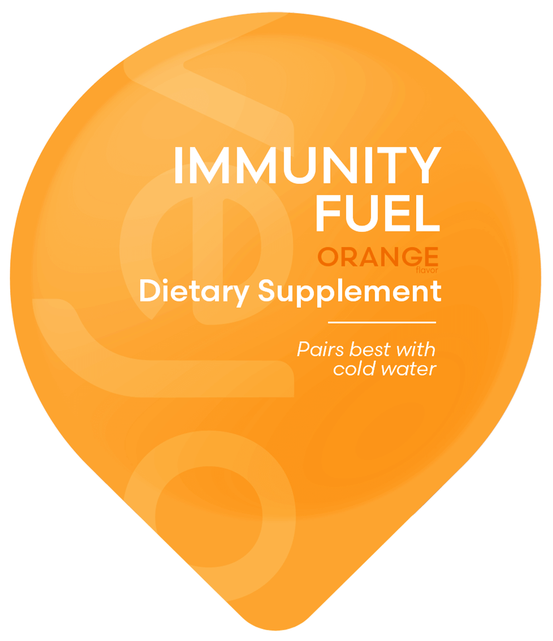 3. Immune support from nature