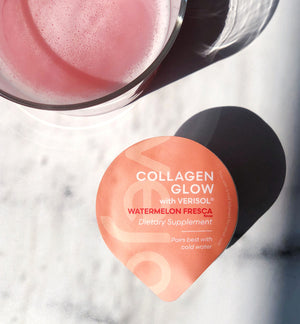 Starter Kit - Collagen Glow