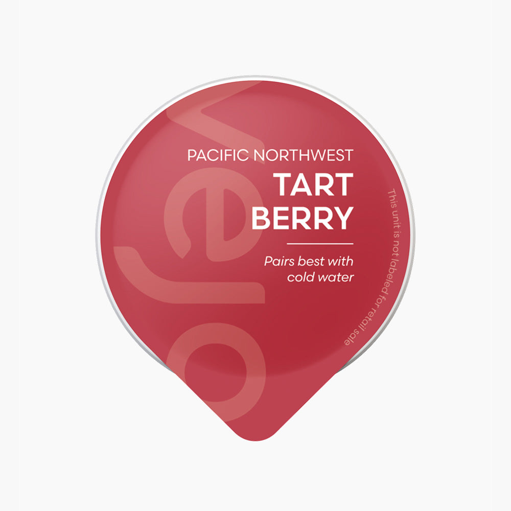 Pacific Northwest Tart Berry 2-Pack