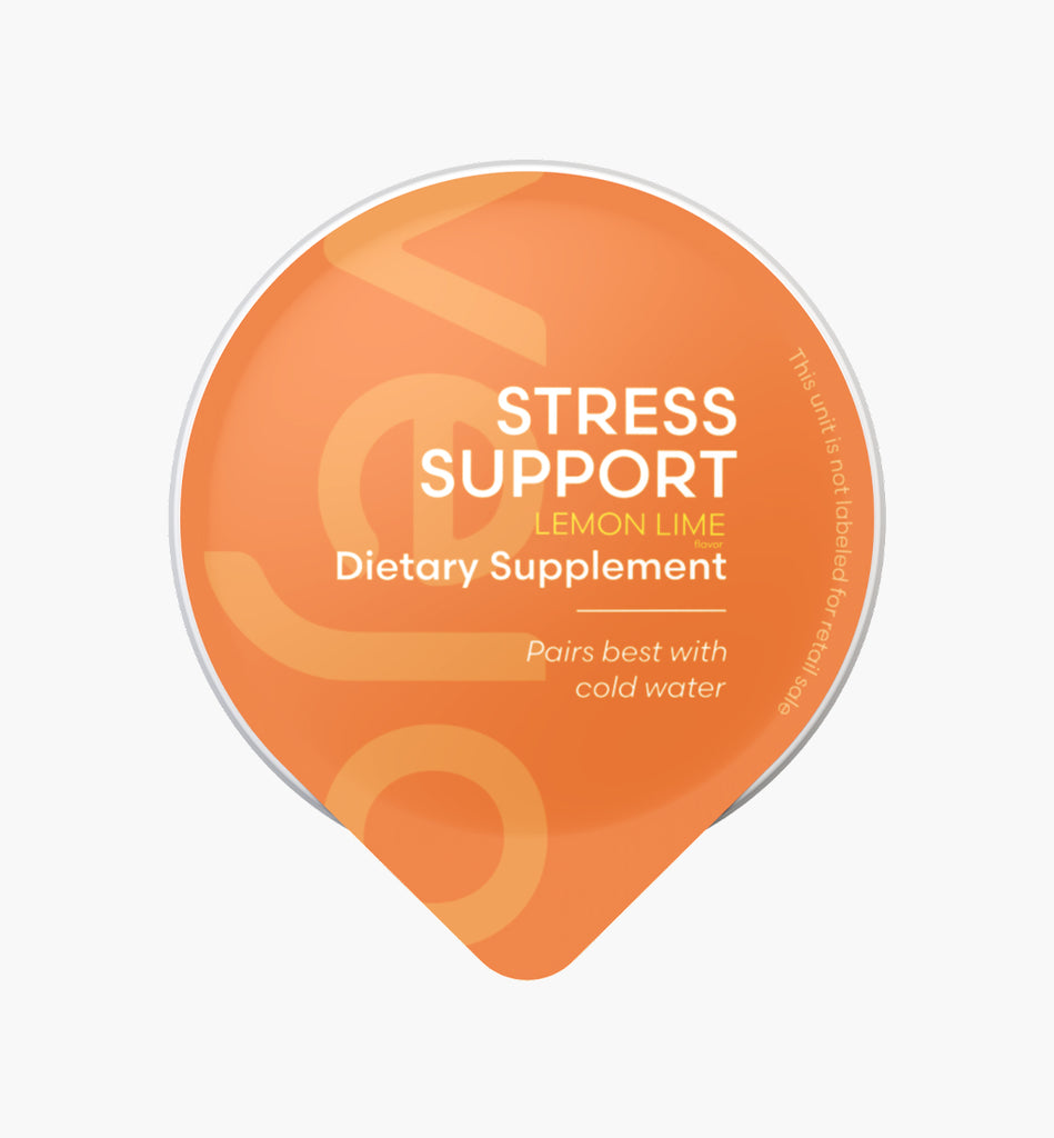 Stress Support