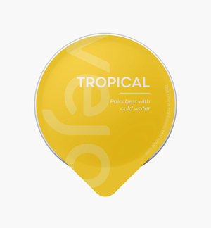 Tropical | Vejo Blends
