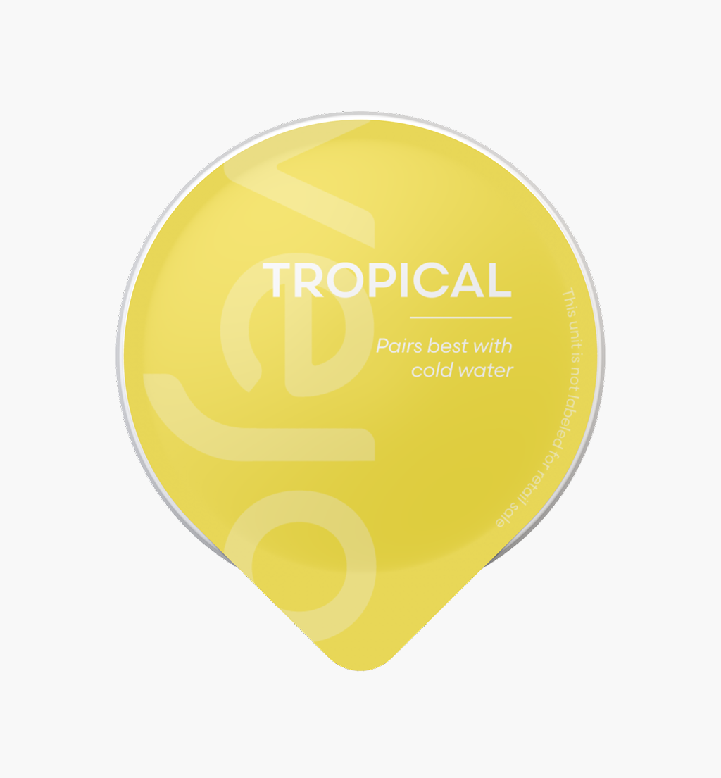 Tropical 2-Pack