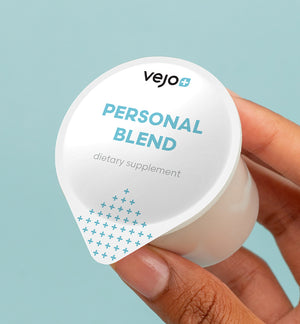 Vejo+ Gifted Subscription