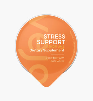 Stress Support 2-Pack