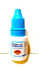 Can-C™ eye drops developed and patented by the Russians for various eye problems such as dry eyes and strained computer vision. $39.50.