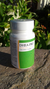 DHEA-Sustained Release, 15mg sustained-release tablets for all day energy!  Wholesale at $23/bottle