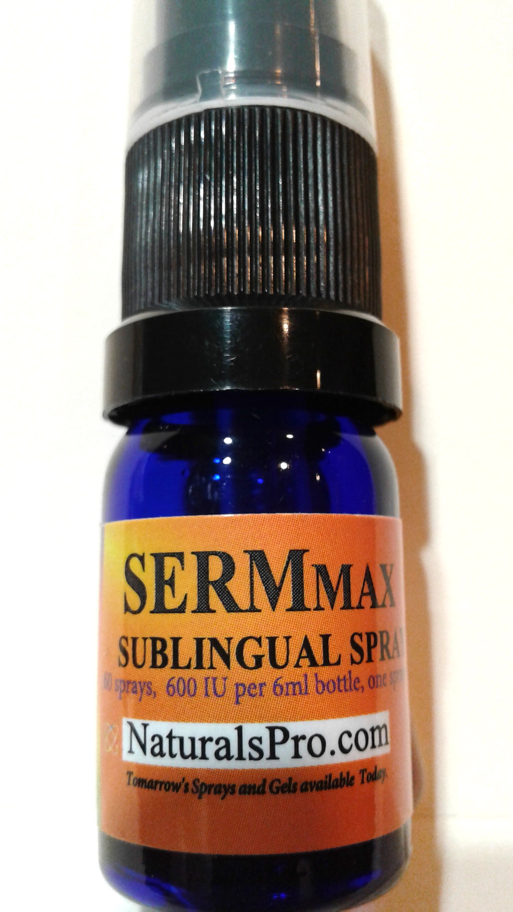 Sermorelin boosting pituitary HGH release and muscle building, $29.50 wholesale, 50% off retail.